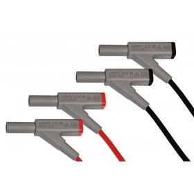 Cables de Prueba
