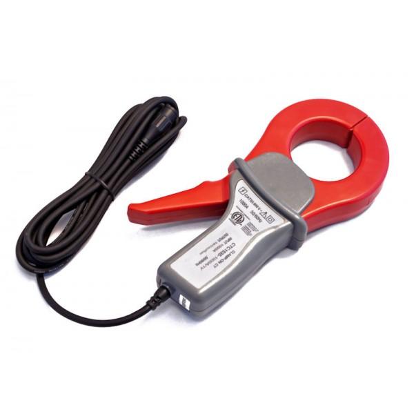 Sensor de Pinza de Corriente CA