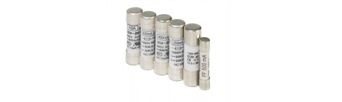 Fuses for Multimeters